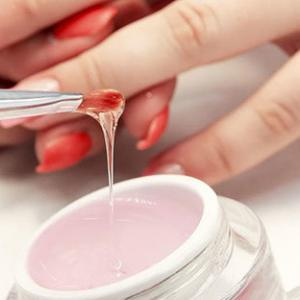 Szkolenie stylizacja paznokci metodą akrylową
